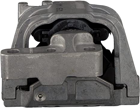 FEBI 23012 Engine Mounting Right