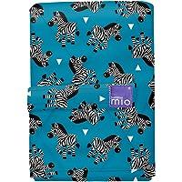 Bambino Mio, Change mat, Zebra Crossing