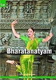 Bharatanatyam (Indian Classical Dance Series)