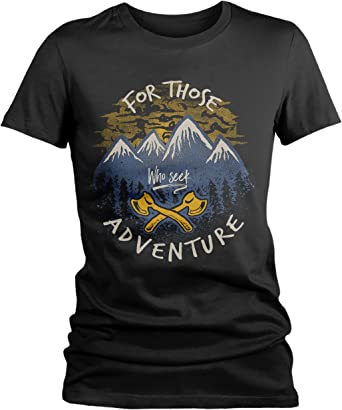 STAY WILD AND FREE Explore Adventure Nature Mens 100/% cotton T-shirt TEE SHIRT