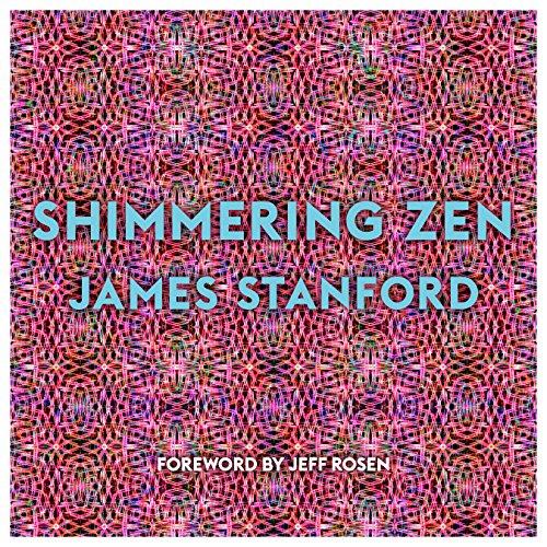 Shimmering Zen ()