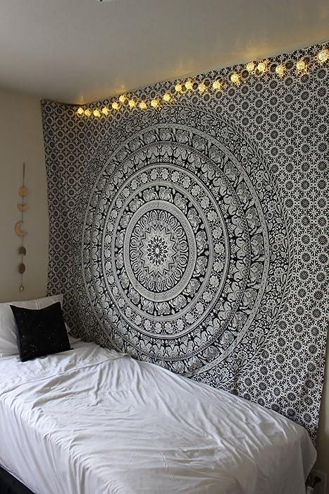 The Best We Furniture Full Metal Loft Bed