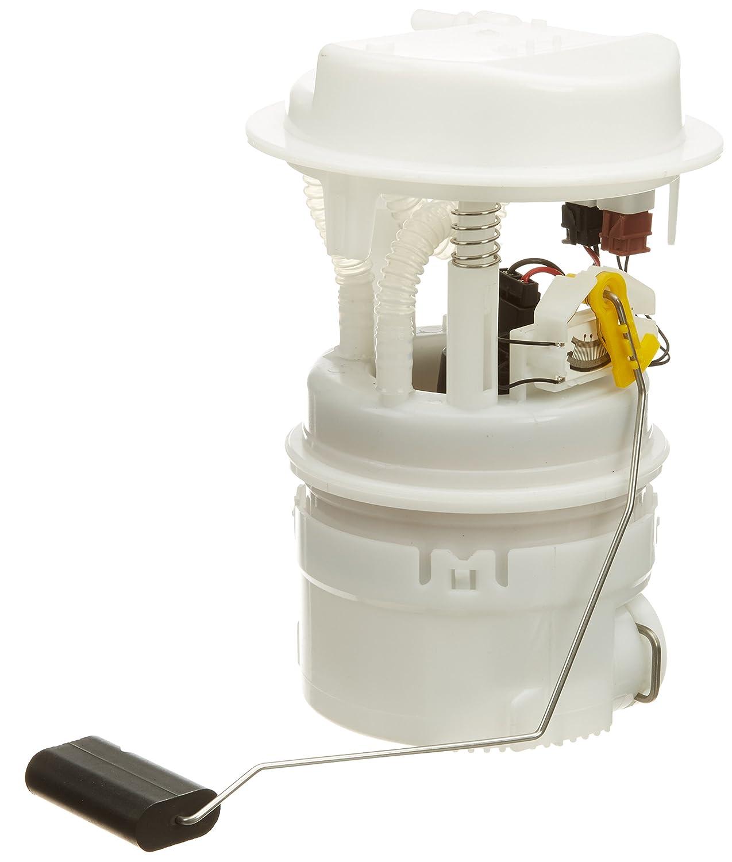 D2P INTANK Fuel Pump for VW Passat