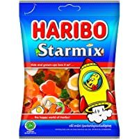 Haribo Starmix, 80g