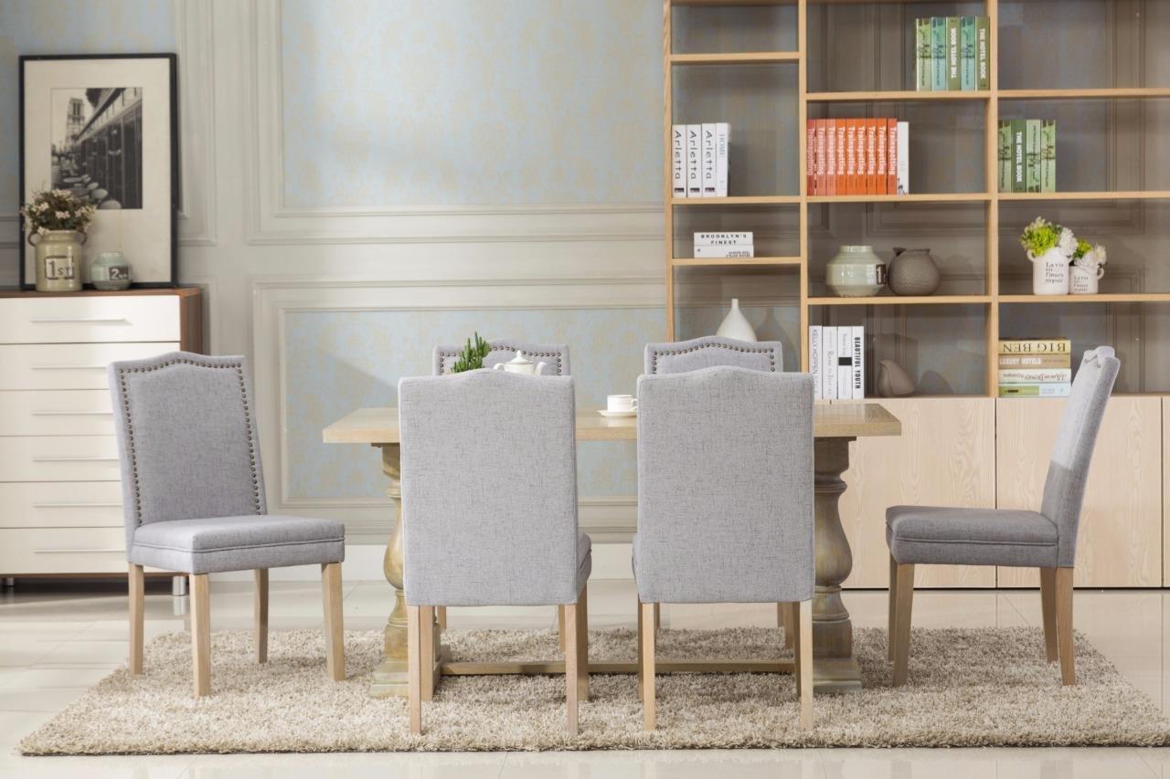 Kitchen & Dining Room Furniture -  -  - 717%2BmkdghiL -