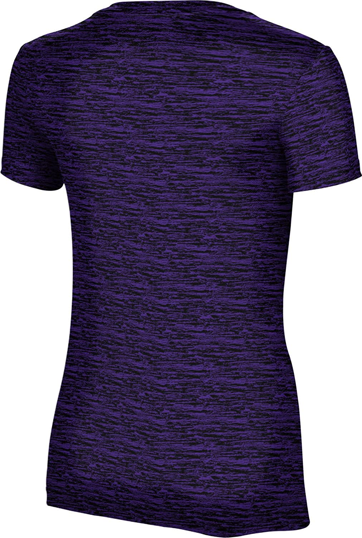 Brushed ProSphere Niagara University Girls Performance T-Shirt