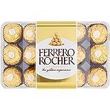 Ferrero Rocher - 30 praline (375g)