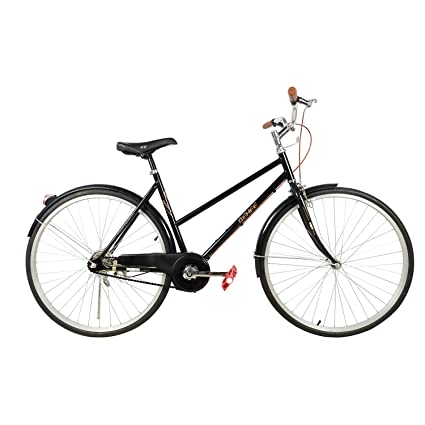 Buy GoGoA1 BEHEE Road Bicycle with High carbon steel frame and 26 ...