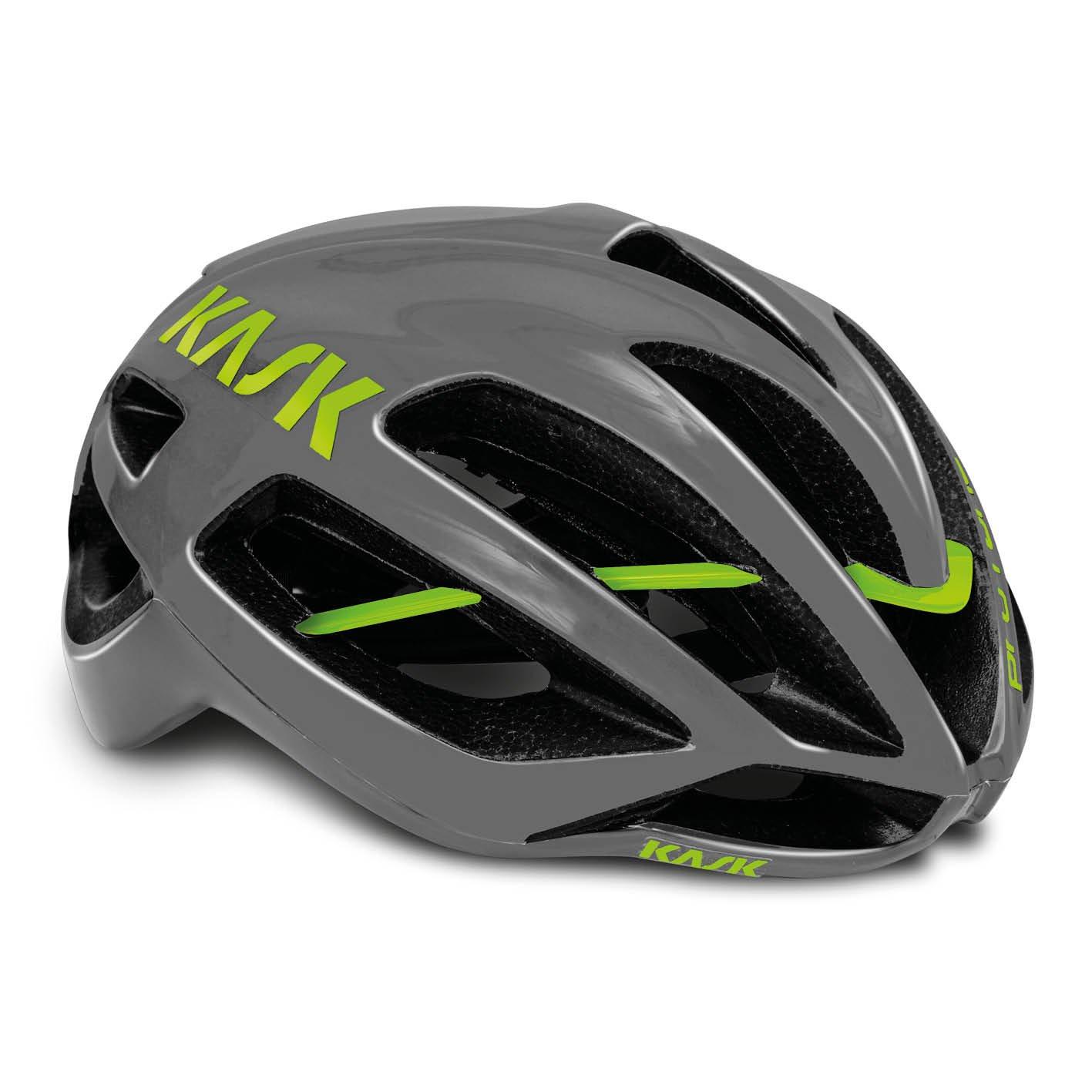 Kask Protone Limited Edition Helmet