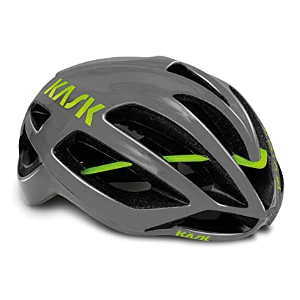 002c7953b55 Amazon.com   Kask Protone Limited Edition Helmet   Sports   Outdoors