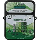 Amazon blueprint digital co2 controller bdcc 1 home and titan controls digital environmental controller w carbon dioxide co2 ppm control 120v malvernweather Gallery