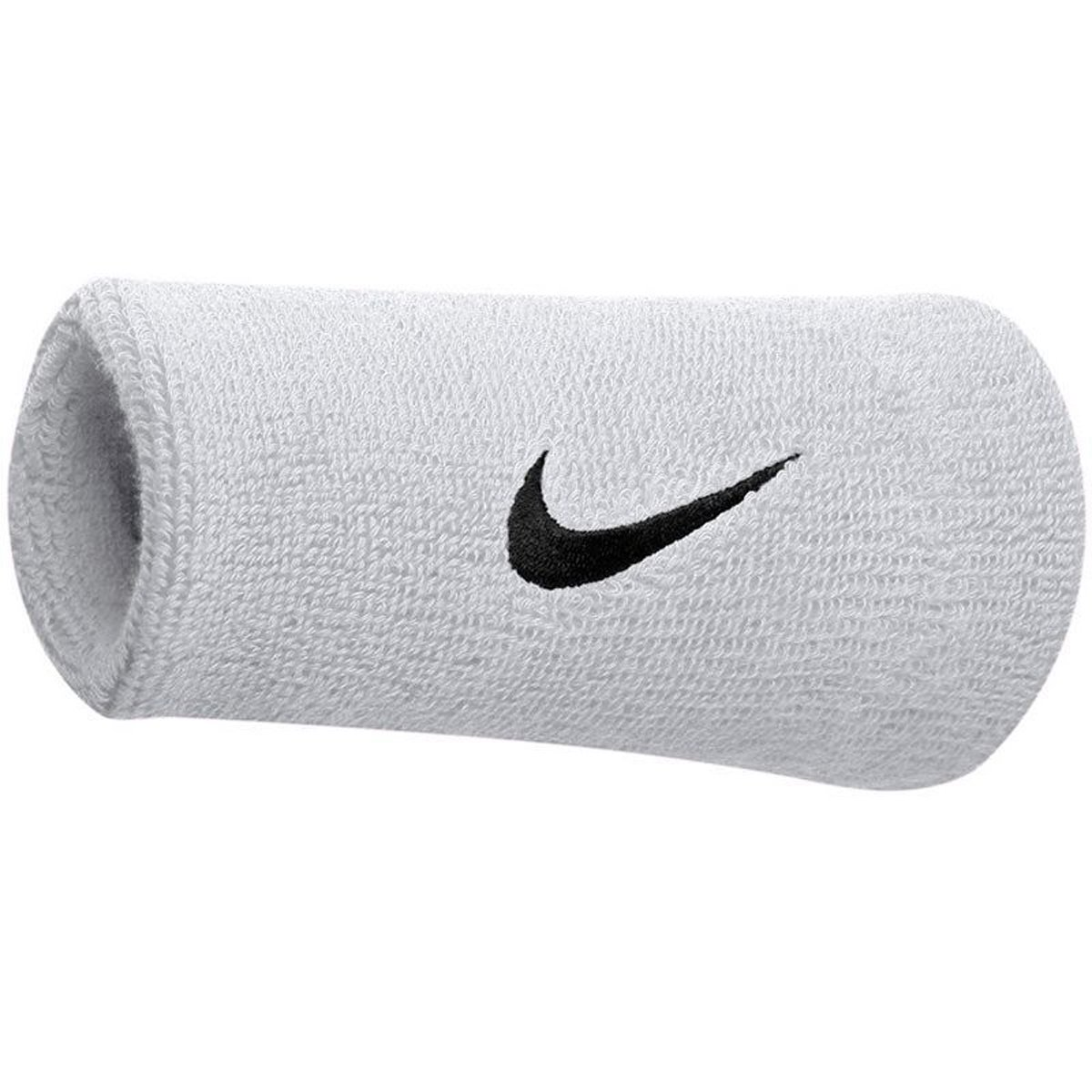 Nike Swoosh Cinta Unisex Adulto