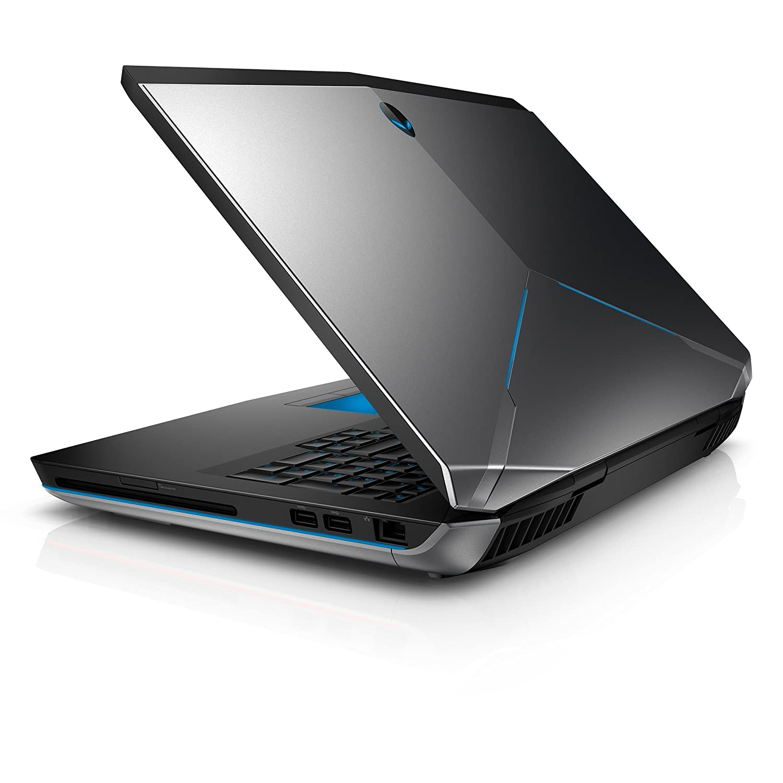 amazon com alienware alw17 5312slv 17 3 inch gaming laptop