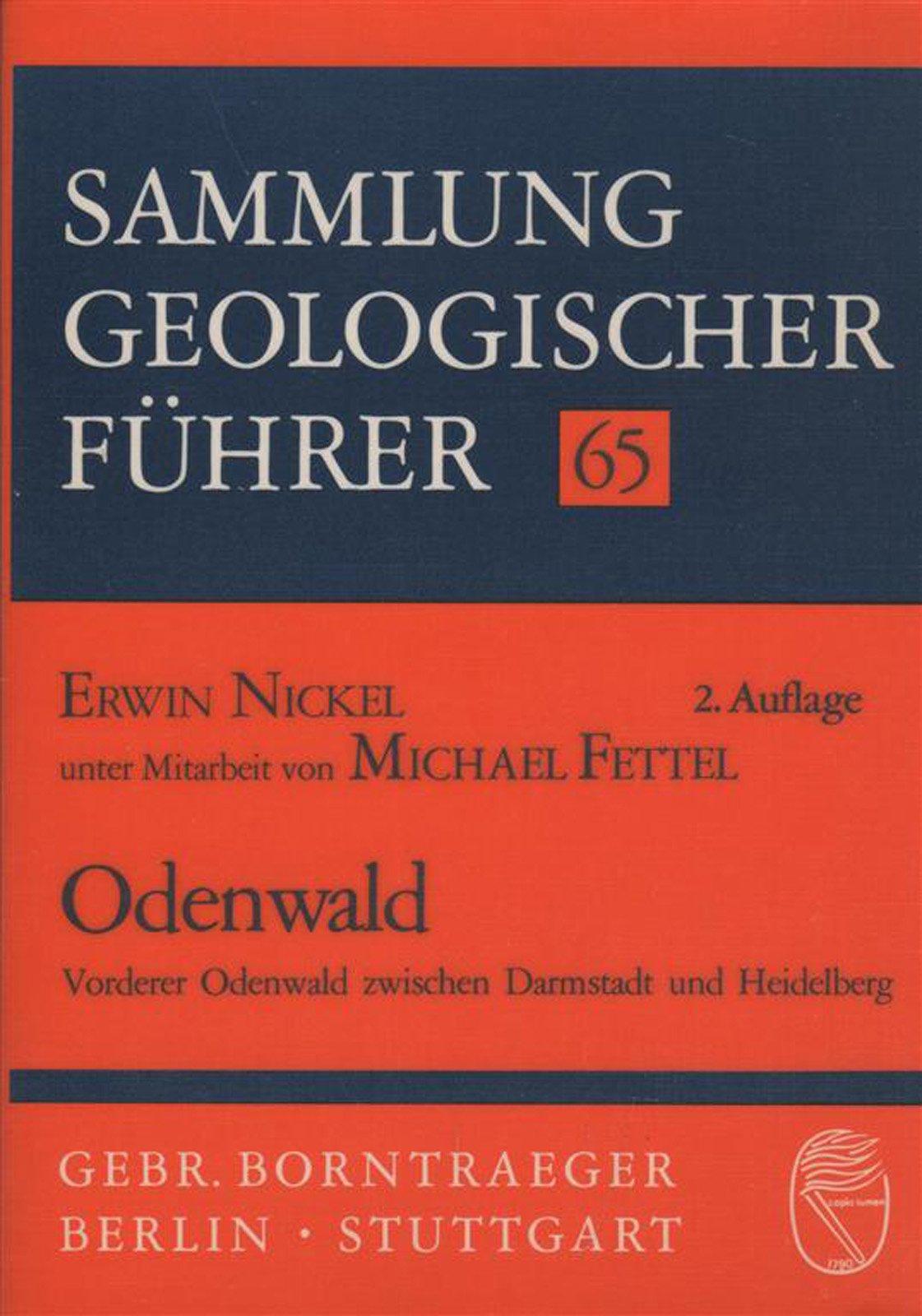 odenwald-vorderer-odenwald-zwischen-darmstadt-und-heidelberg