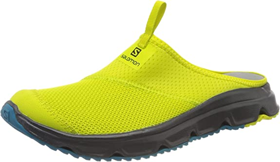 salomon damen rx slide 4.0 w traillaufschuhe sale