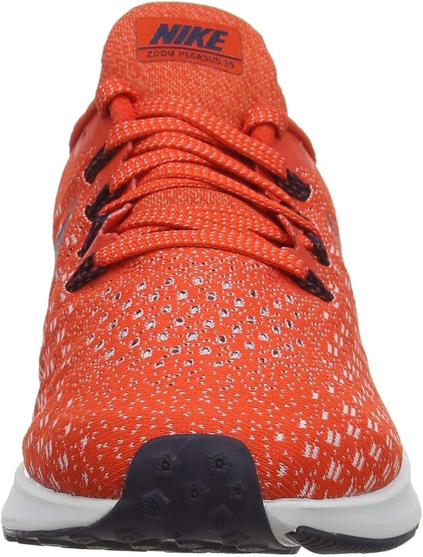 Nike Mens Air Zoom Pegasus 35 Running Shoe