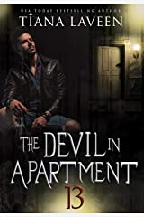 The Devil in Apartment 13 Kindle Edition
