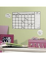 Wall Calendars | Amazon.com | Office & School Supplies
