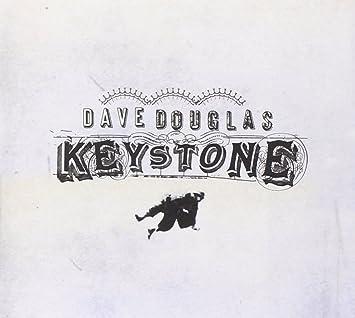 Keystone almost gets some ass keystone joe