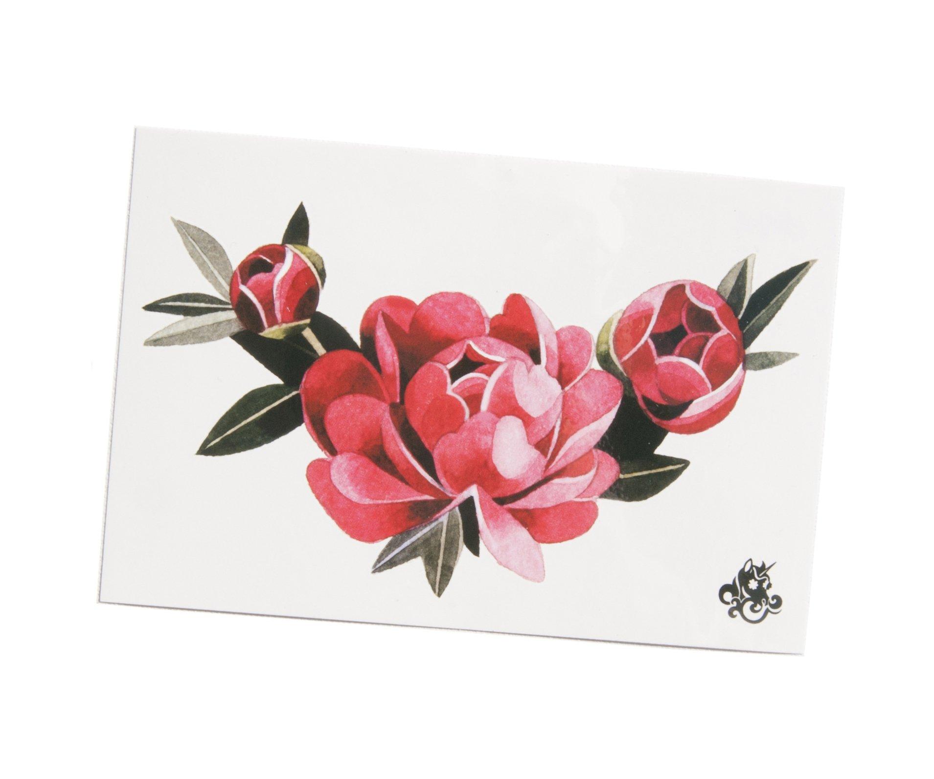 Unisexuality of flower prevent senior