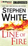 Line of Fire (Alan Gregory Series)