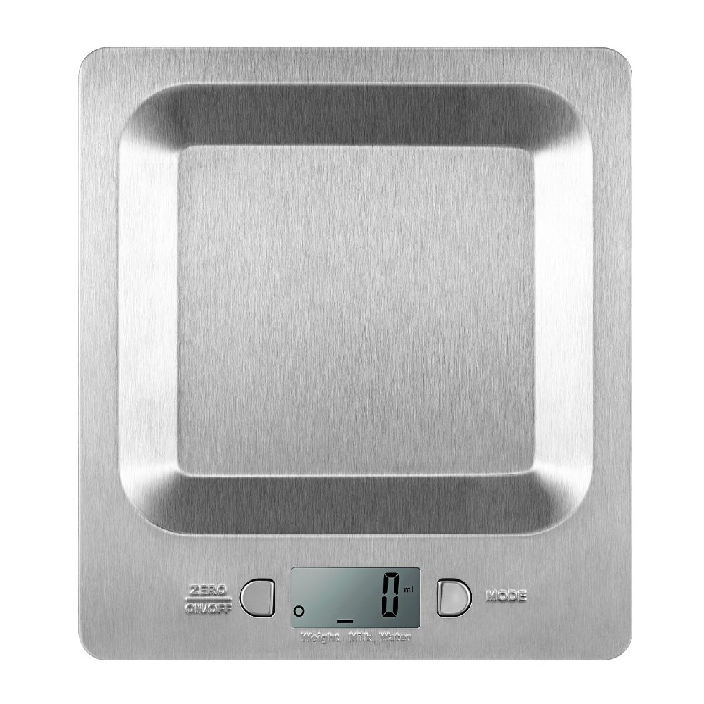 Digital Kitchen Scales Electric Food Weighing Scale