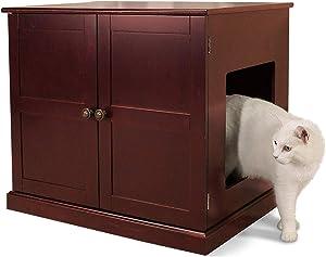 Pet Studio Meow