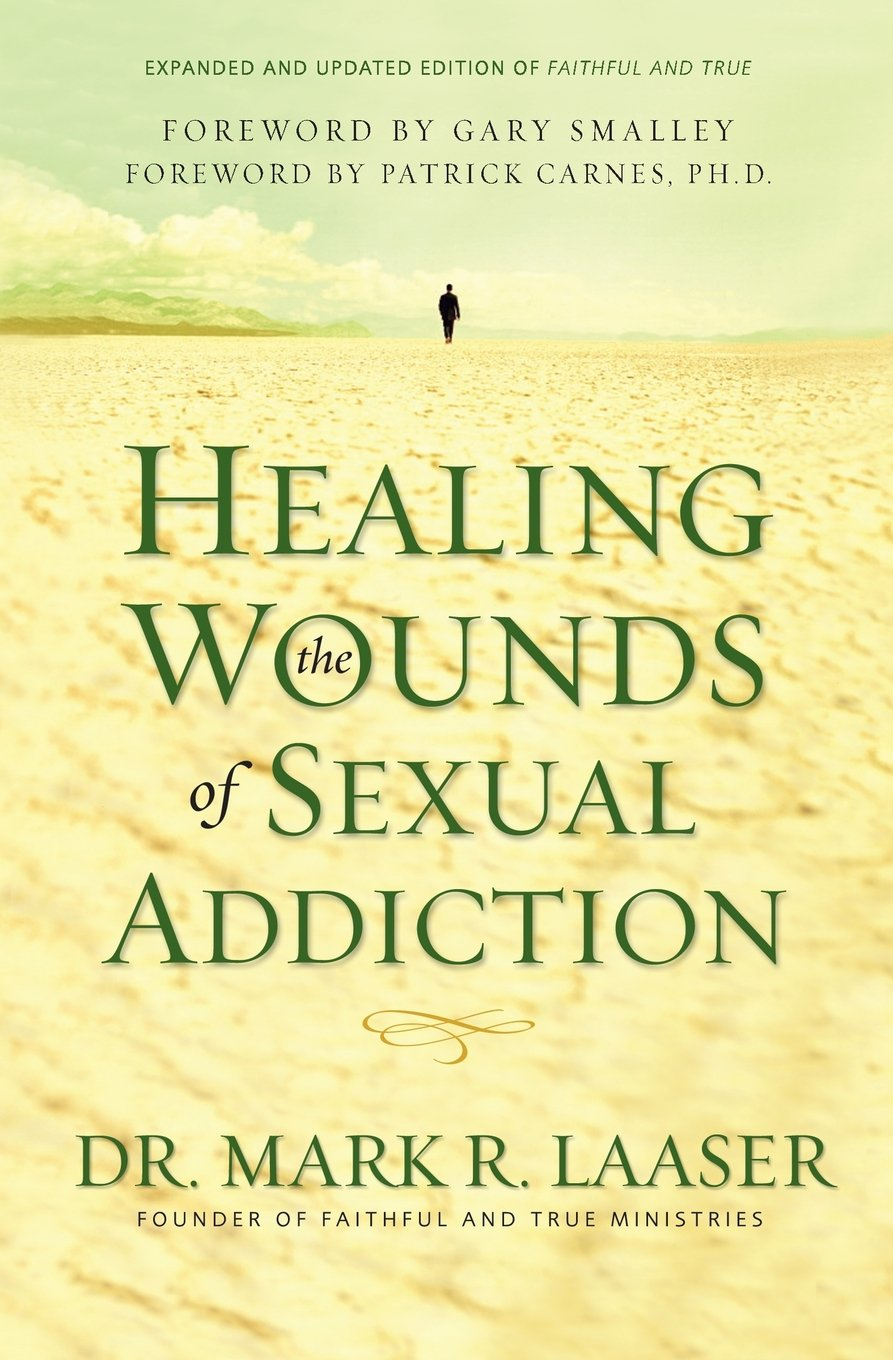 an analysis of sexual addiction The perils of masculinity: an analysis of male sexual anxiety, sexual addiction, and relational abuse  by r, matthew  an analysis of male sexual anxiety, sexual addiction, and relational abuse  by r, matthew read preview.
