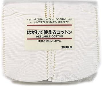 Japan MUJI Gel Pen 0.38 / 0.5 MM New Anti-reflux Neutral Gel Ink Pen