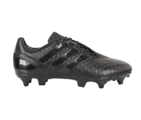 Adidas Blackout Xt Sg Chaussures De Incurza Predator Rugby uXiwkZTOP