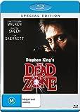 Dead Zone: Special Edition [Blu-ray]