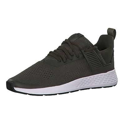 best sneakers d54ad 8c9b5 ... Puma Herren Sneaker Insurge Eng Mesh 367534