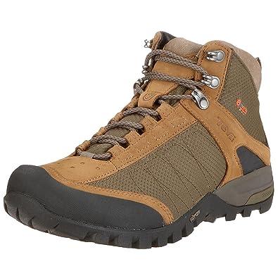 2427eadf1 Teva Men s Riva Mesh Mid eVent Sports Shoes - Hiking Brown EU 44   Amazon.co.uk  Shoes   Bags