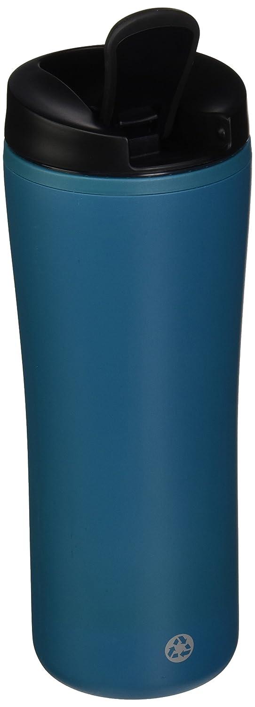 Amazon aladdin coffee mugs - Amazon Com Aladdin 16 Oz Recycled Recyclable Mug Orca Coffee Cups Mugs
