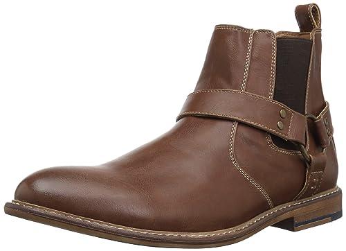 936fbe985e0 Madden Men's M-granto Chelsea Boot