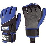 2013 HO World Cup Waterski Gloves