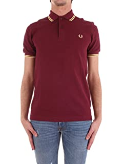 Fred Perry Twin Tipped Shirt 2ad8ccaeb18f9