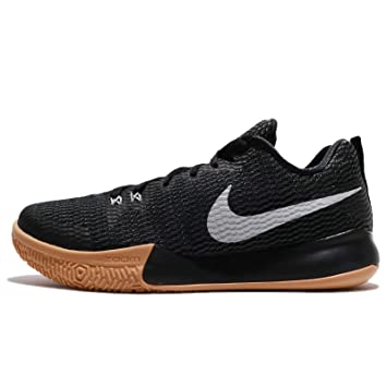 100% authentic 62507 c3595 Image Unavailable. Image not available for. Color Nike Zoom Live II ...