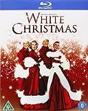 White Christmas [Blu-ray] [1954] [Region Free]