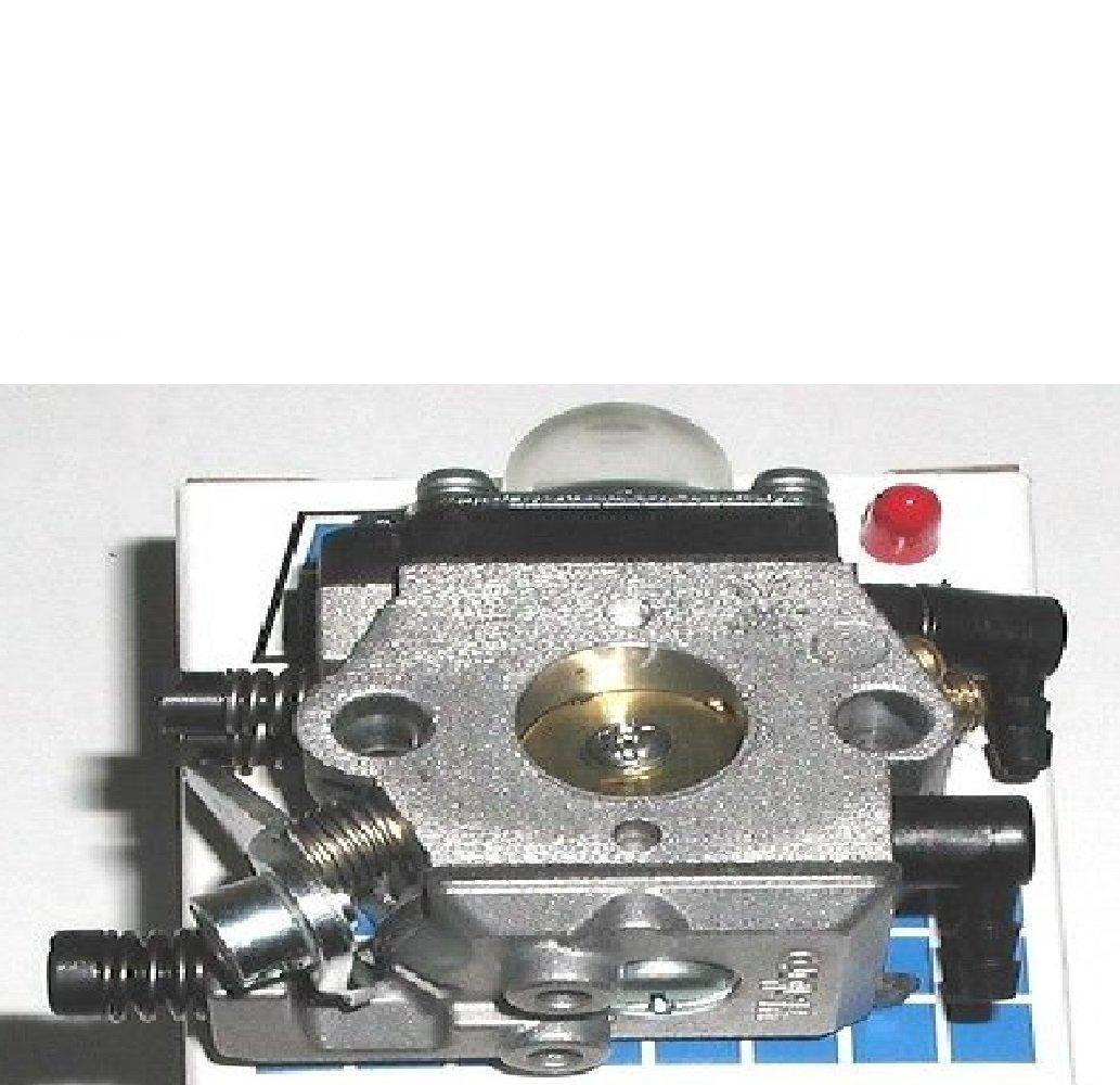 Zama Wt-624 Carburetor Compatible with Stihl 4226-120-0600 by Zama