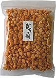 北越 極味小粒 一味唐辛子味 500g