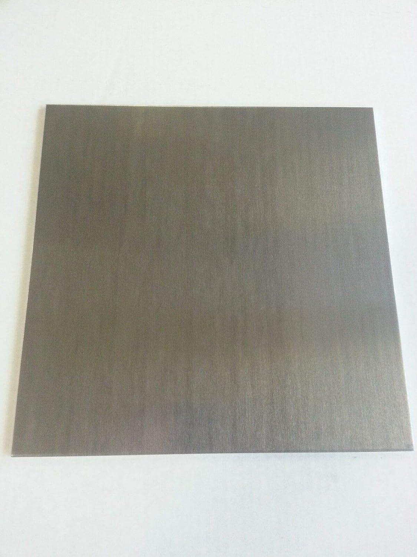 050 Aluminum Sheet 3003 12 X 18 Metal Sheets Flat Stock Business Industrial Sidra Hospital