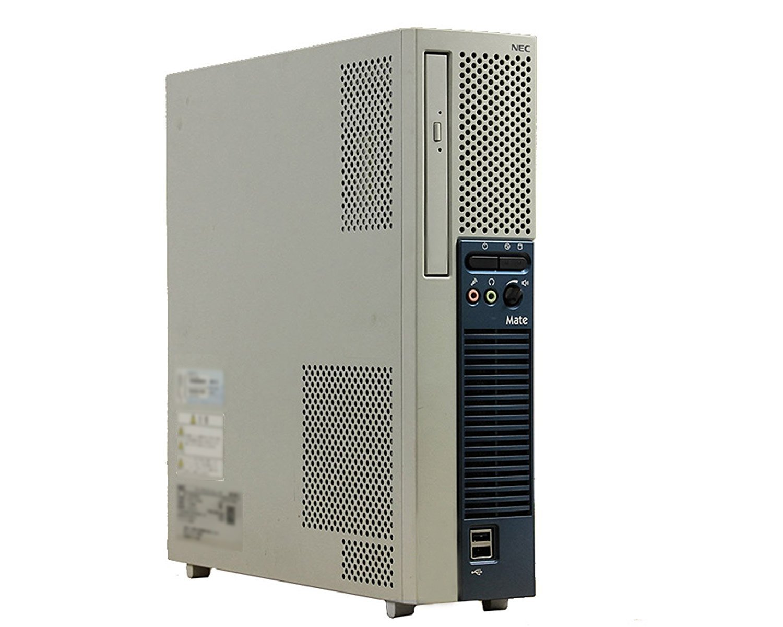 【楽ギフ_包装】 [ おまかせ 中古デスクトップパソコン/WPS Office ] B0782LXKSD NEC おまかせ 第3世代以上 Mate Windows7 Corei3 第3世代以上 メモリ4GB以上 HDD250GB以上 [ DVD-ROM or DVDマルチドライブ ] B0782LXKSD, 車屋本店:280c2223 --- arianechie.dominiotemporario.com