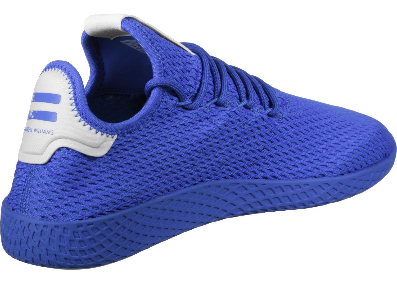 c8d14812b5f4b adidas Originals PW Tennis HU Mens Trainers Sneakers (UK 9.5 US 10 EU 44