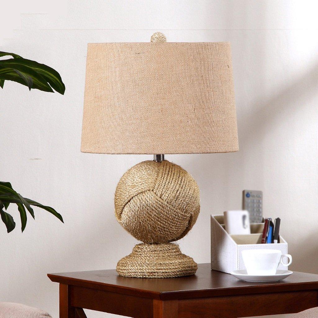 Et Bureau Table À Ossature Lampe De Clapet l1JTFKc