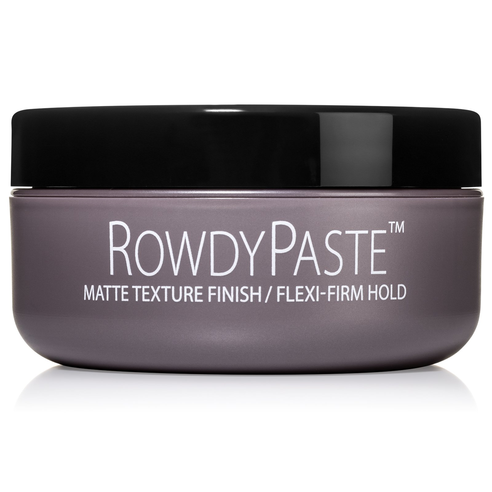 SUDZZFX RowdyPaste Matte Texture Finish