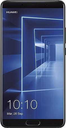 Huawei Mate 10, Smartphone (Kirin 970 + IA, RAM de 4GB, Memoria ...