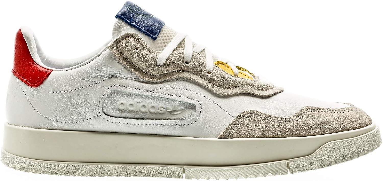 EF5891 FTWR White ADIDAS Sneakers Uomo