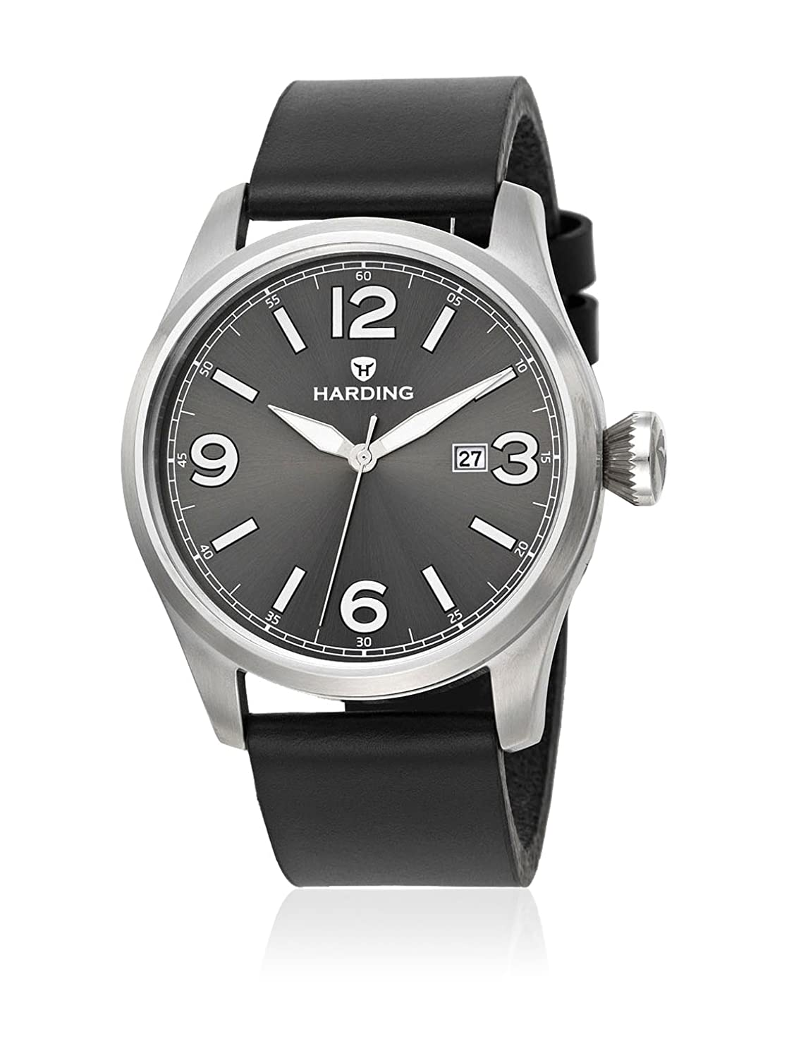 Harding Herrenuhr Jetstream HJ0401