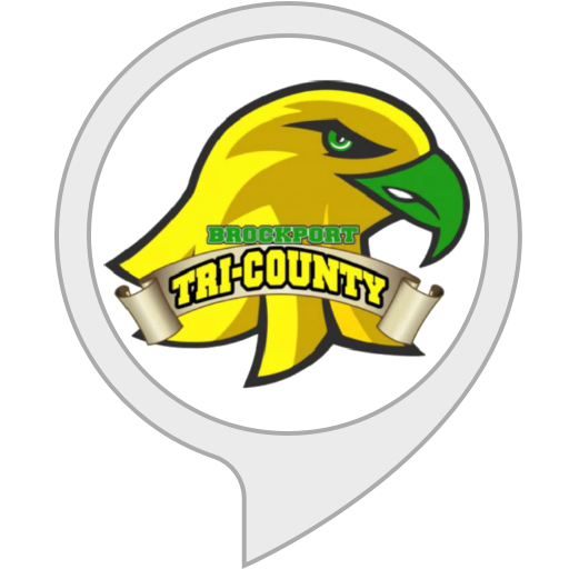 The Tri-County Eagles Coed Squirt A Hockey Brief for sale  Delivered anywhere in USA